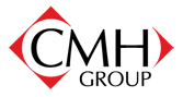 cmhgroup