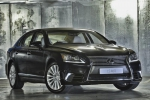 2-Lexus-LS
