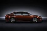 3-Lexus-ES