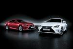 4-Lexus-RC