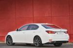 5-Lexus-GS